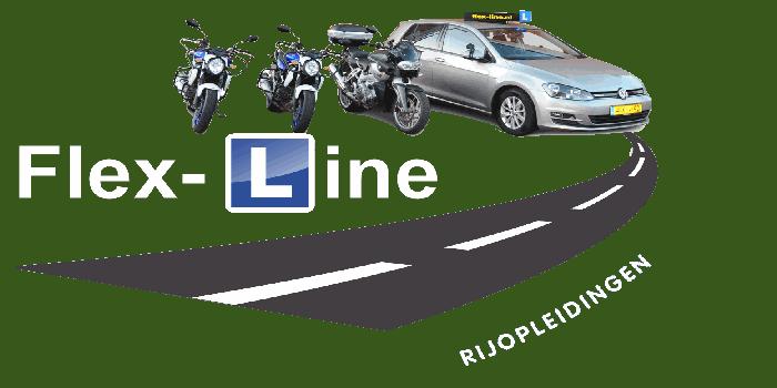 Motorrijschool Leidschenveen